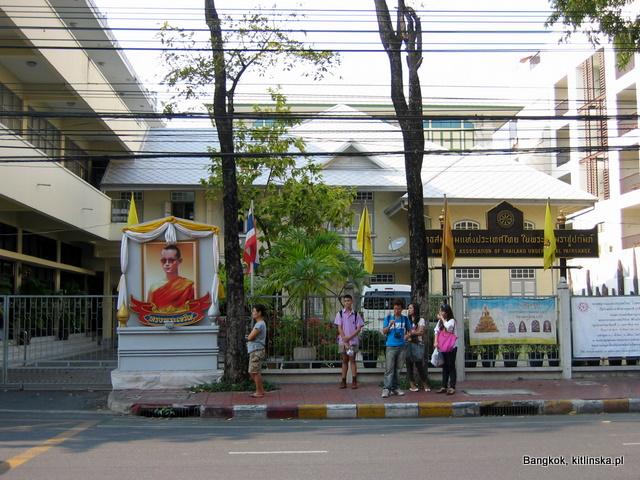bangkok-kambodza-luty-2011-009