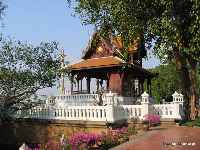bangkok-kambodza-luty-2011-012