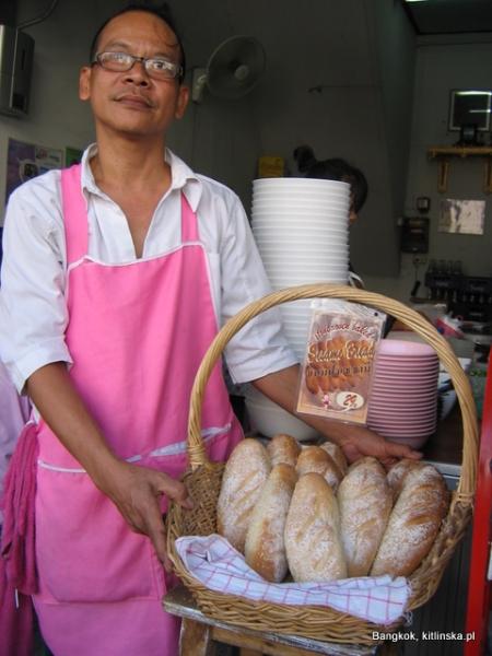 bangkok-kambodza-luty-2011-015