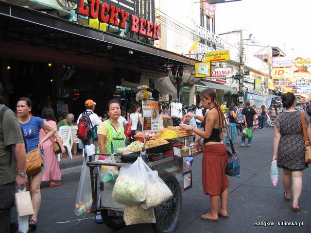 bangkok-kambodza-luty-2011-017
