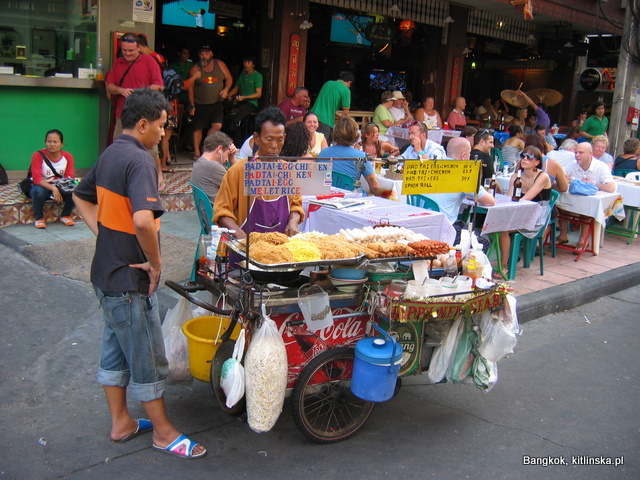 bangkok-kambodza-luty-2011-018