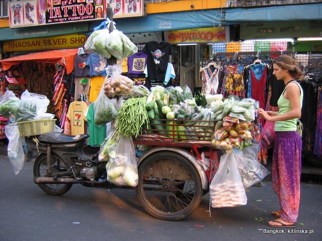 bangkok-kambodza-luty-2011-019