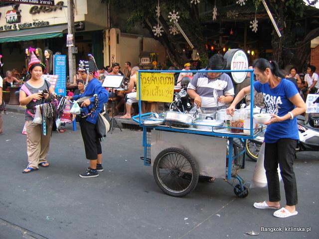 bangkok-kambodza-luty-2011-020