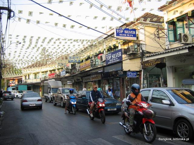 bangkok-kambodza-luty-2011-022