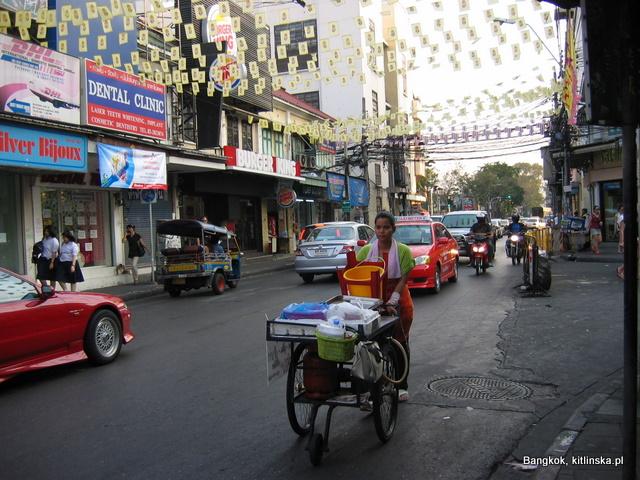 bangkok-kambodza-luty-2011-023