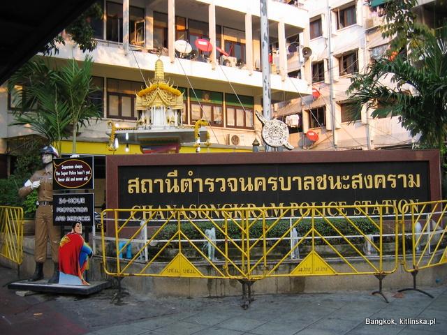 bangkok-kambodza-luty-2011-024