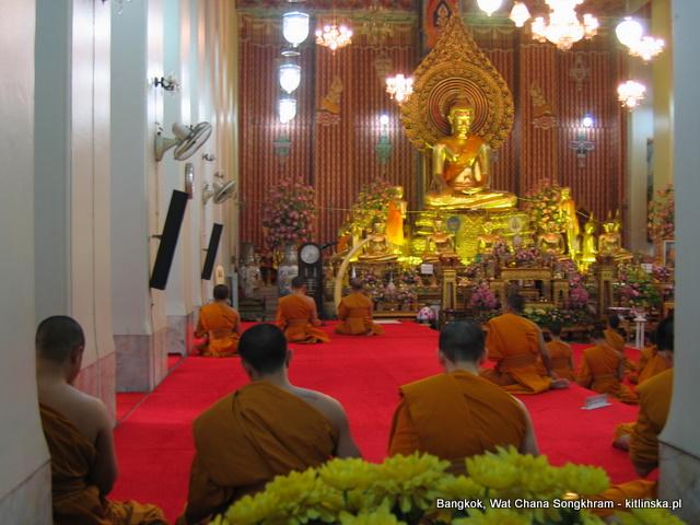 bangkok-kambodza-luty-2011-026