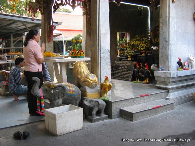 bangkok-kambodza-luty-2011-030