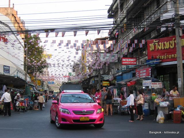 bangkok-kambodza-luty-2011-032