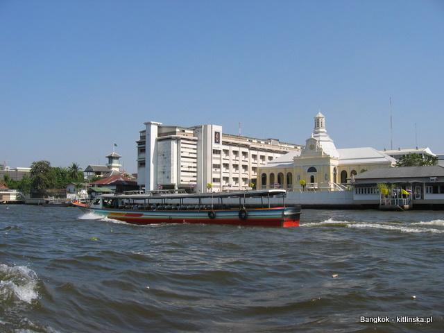 bangkok-kambodza-luty-2011-039