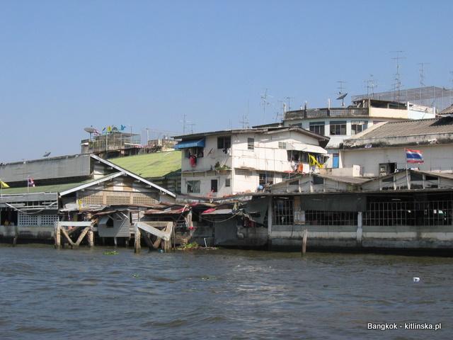 bangkok-kambodza-luty-2011-040