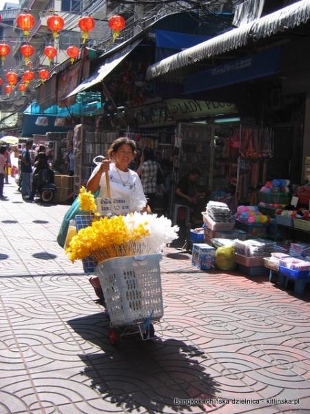 bangkok-kambodza-luty-2011-049