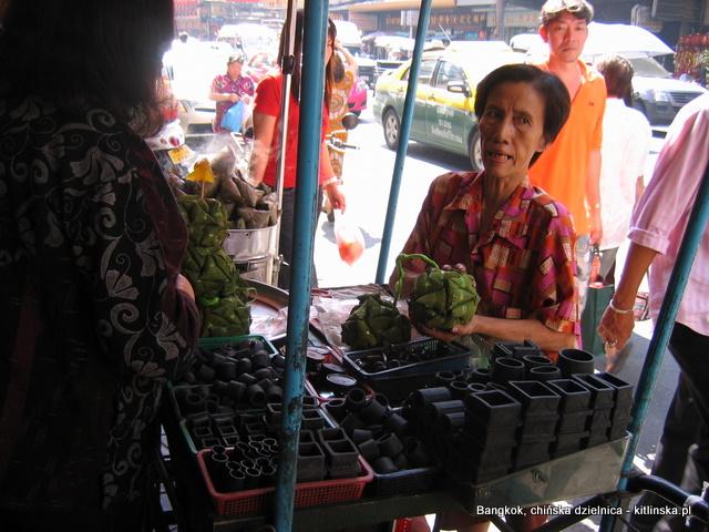 bangkok-kambodza-luty-2011-054