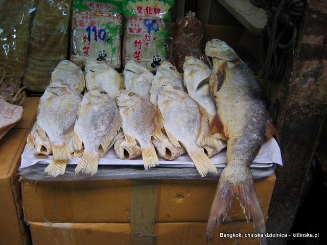 bangkok-kambodza-luty-2011-056