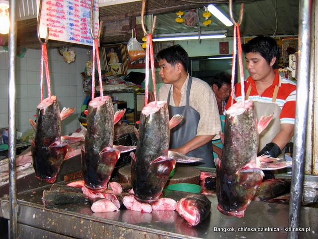 bangkok-kambodza-luty-2011-058