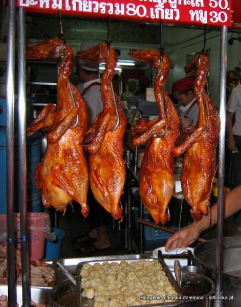 bangkok-kambodza-luty-2011-060