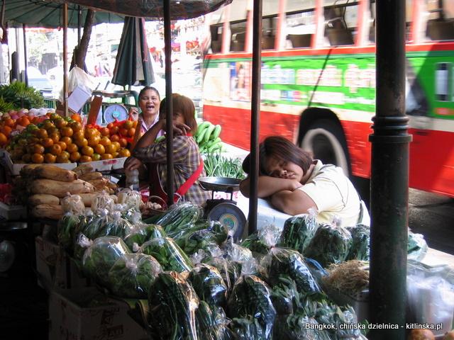 bangkok-kambodza-luty-2011-062