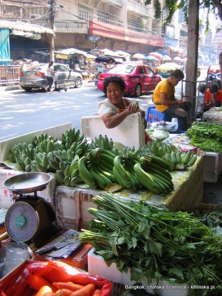 bangkok-kambodza-luty-2011-064