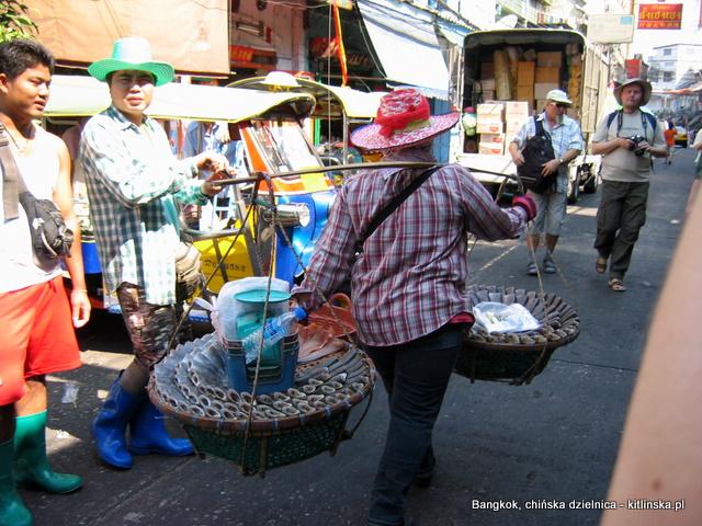 bangkok-kambodza-luty-2011-067
