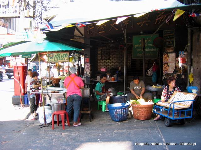 bangkok-kambodza-luty-2011-069