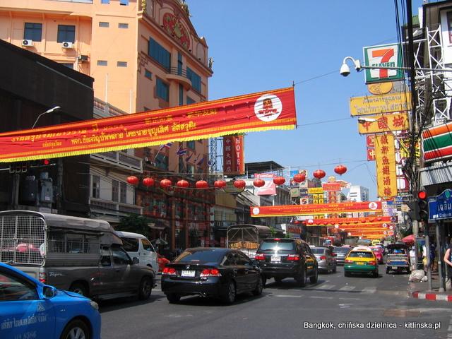 bangkok-kambodza-luty-2011-074