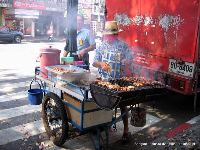 bangkok-kambodza-luty-2011-075