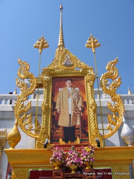bangkok-kambodza-luty-2011-085