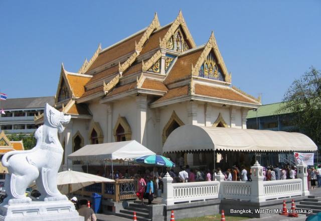 bangkok-kambodza-luty-2011-086