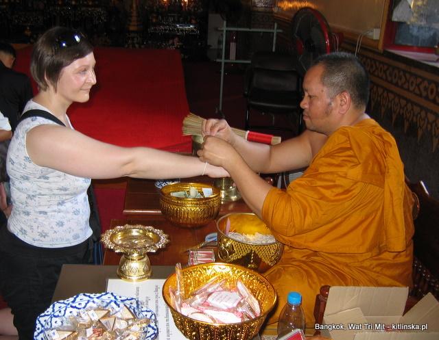 bangkok-kambodza-luty-2011-092