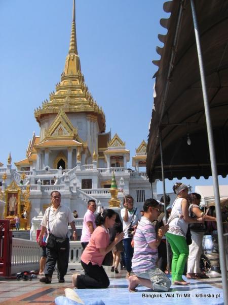 bangkok-kambodza-luty-2011-093