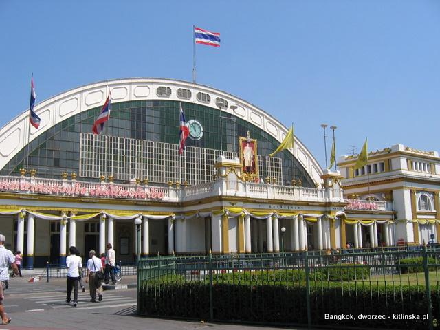 bangkok-kambodza-luty-2011-094