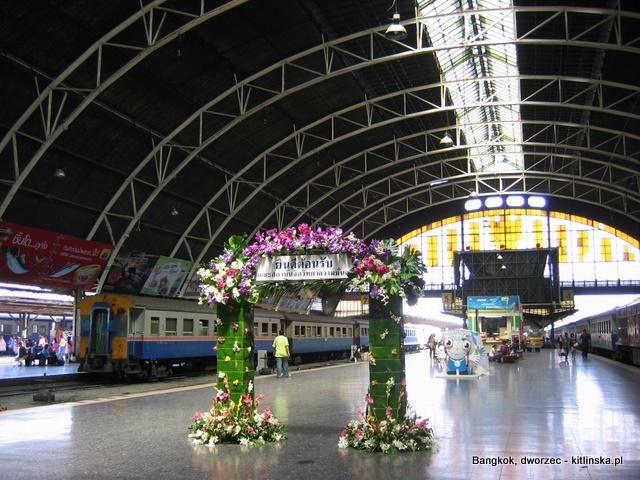 bangkok-kambodza-luty-2011-095