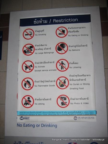 bangkok-kambodza-luty-2011-100