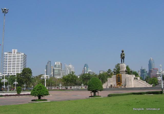 bangkok-kambodza-luty-2011-102
