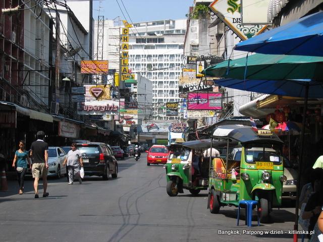 bangkok-kambodza-luty-2011-104-1