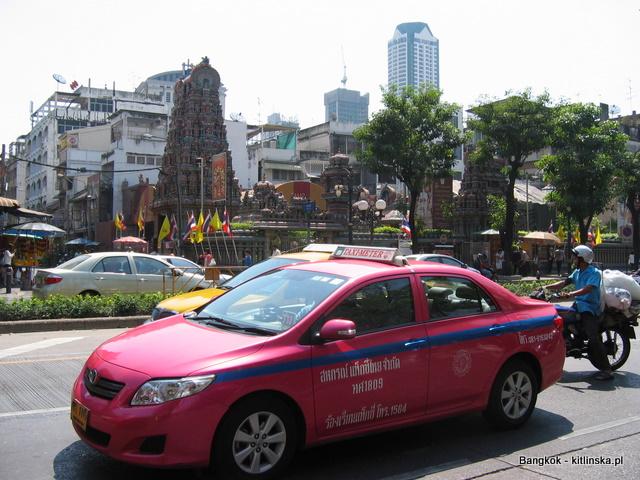 bangkok-kambodza-luty-2011-108