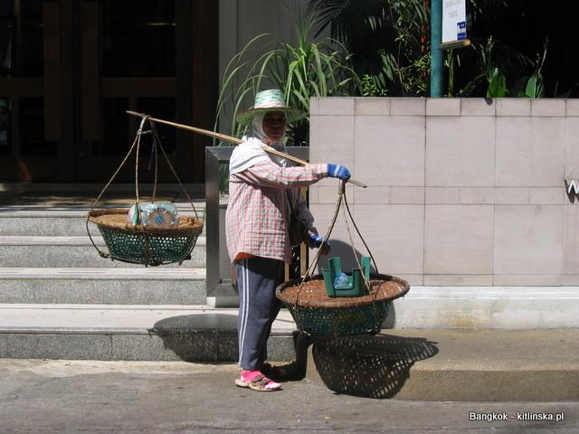 bangkok-kambodza-luty-2011-114