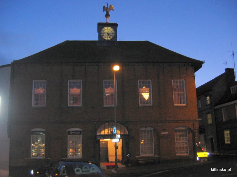 buckingham-oxford-003