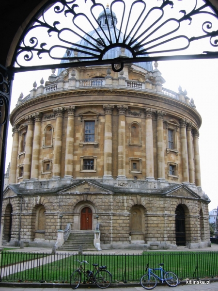 buckingham-oxford-026