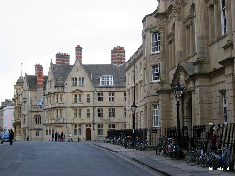 buckingham-oxford-028