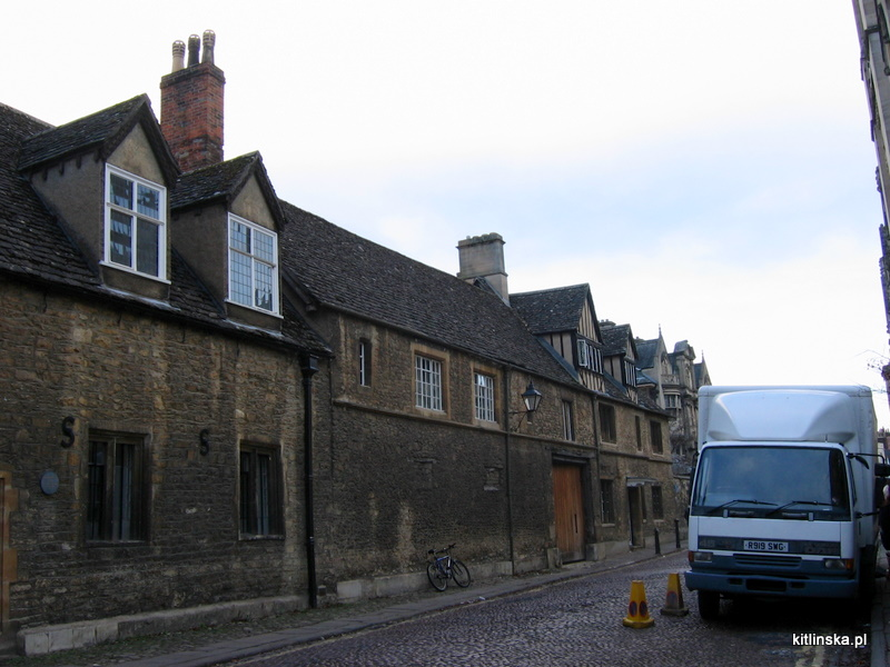 buckingham-oxford-126