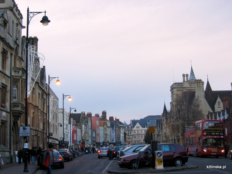 buckingham-oxford-155