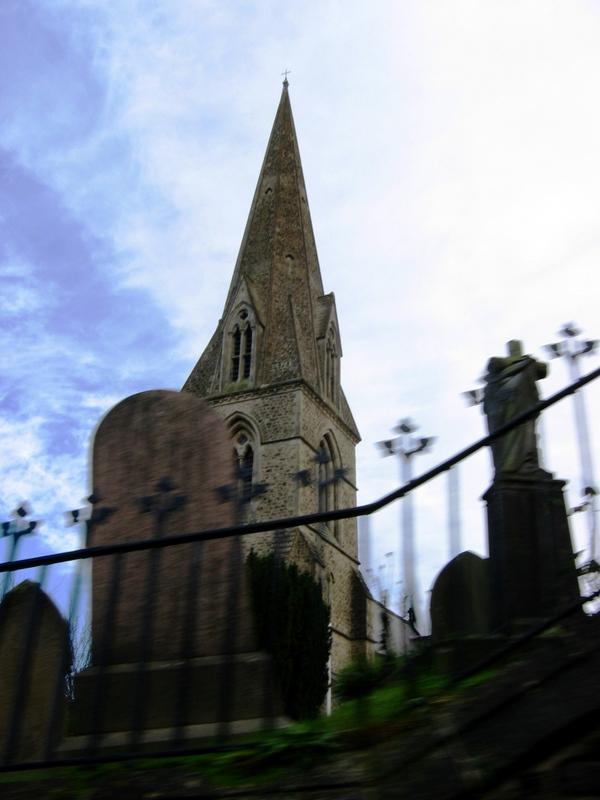 uk-avebury-stonehenge-salisbury-006