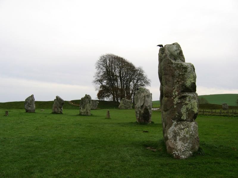 uk-avebury-stonehenge-salisbury-017