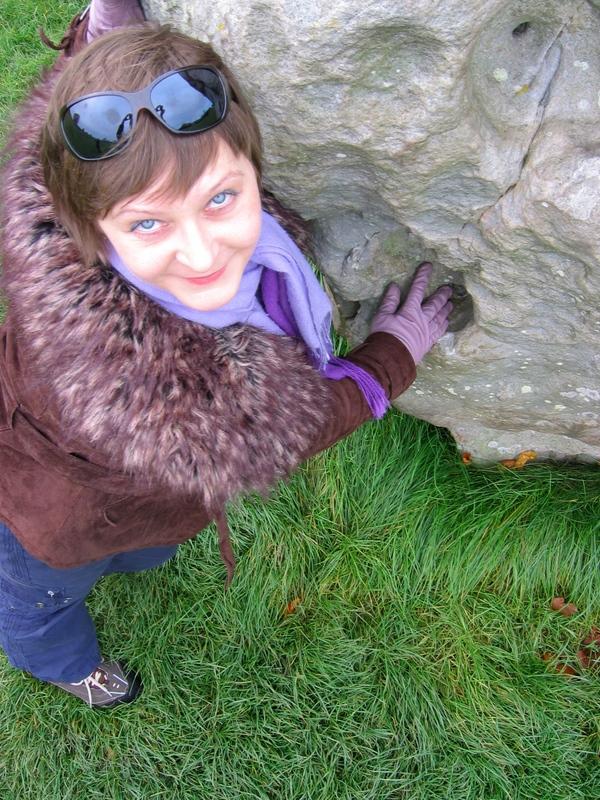 uk-avebury-stonehenge-salisbury-023