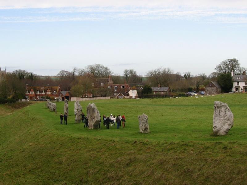 uk-avebury-stonehenge-salisbury-031