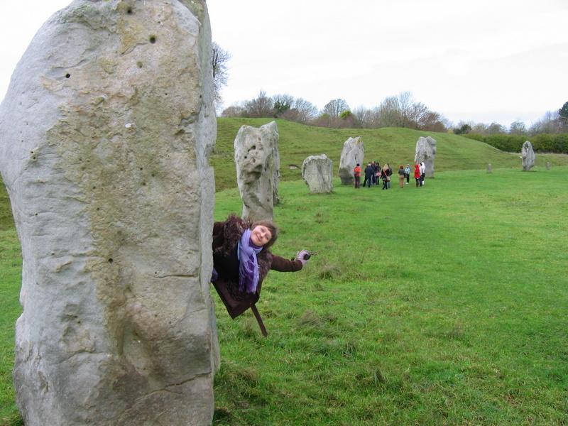 uk-avebury-stonehenge-salisbury-033