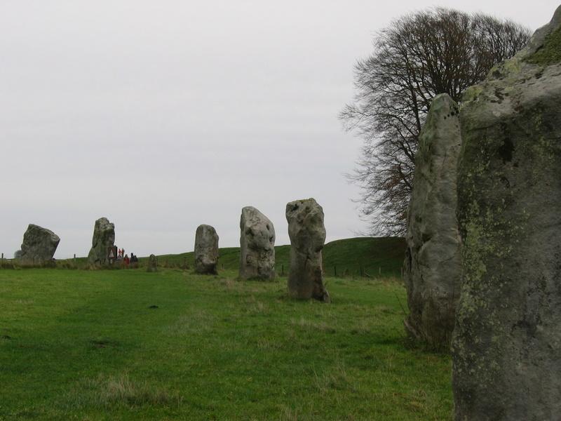 uk-avebury-stonehenge-salisbury-035