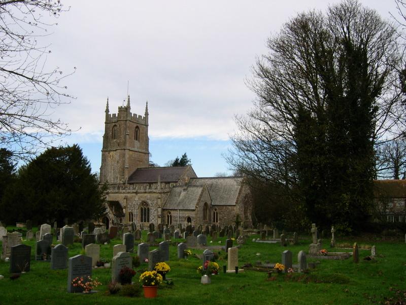 uk-avebury-stonehenge-salisbury-045