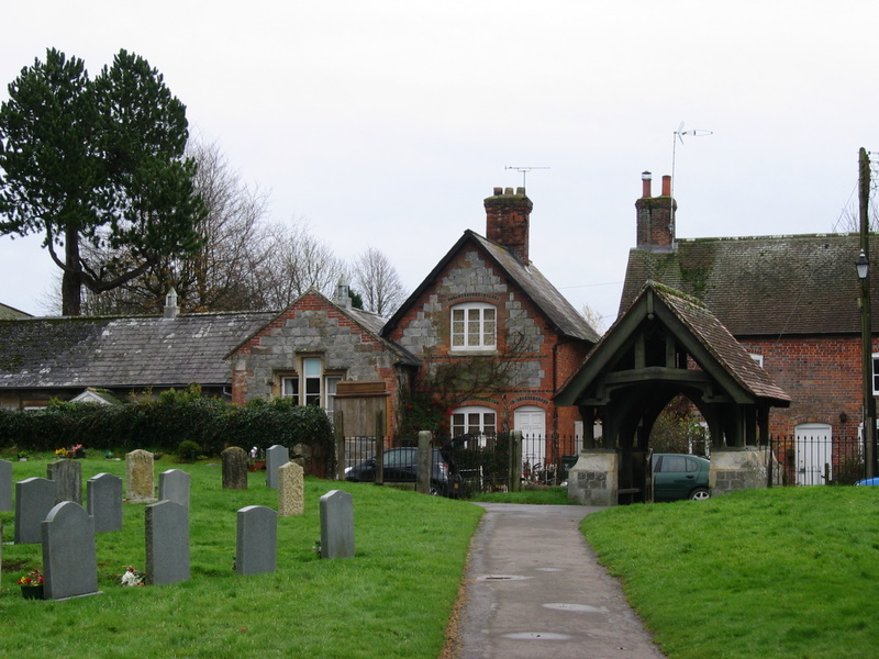 uk-avebury-stonehenge-salisbury-046